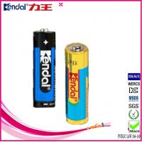 Aa Battery Voltage Quality Aa Battery Voltage For Sale