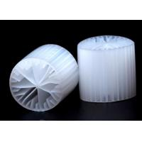 Quality White Biocell Filter Media for sale