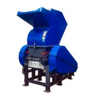 Quality Wooden Crushing Machine,Waste Wood Crusher Machine Hight Quality Plastic Foam Crusher, Styrofoam Crusher for sale