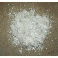 Quality Ar Fiberglass for sale