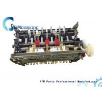 Buy cheap VS - Modul - Recycling Cineo Wincor Nixdorf ATM Parts 1750200435 01750200435 from wholesalers