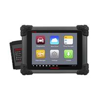 Quality Auto Diagnostic Tool Online Update AUTEL MaxiSys MS908 MaxiSys Diagnostic System for sale