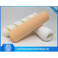 Quality polyacrylic paint roller for sale