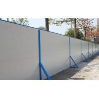 Quality Temporary Site Hoarding for sale