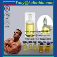 andropen steroid
