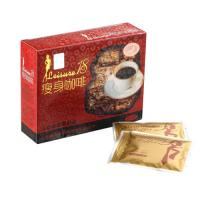 China Fast Working Authentic Leisure 18 Slimming Coffee Original Gold Formula on sale