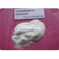 oxandrolone tablets china
