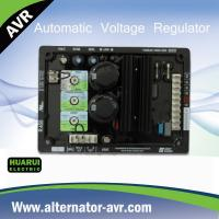 Quality Leroy Somer R450 AVR Original Replacement for Brushless Generator for sale