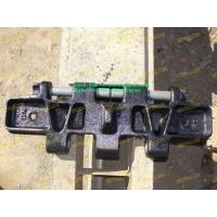 Quality Track Shoe For LS218H Sumitomo Crawler Crane for sale