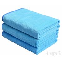 Buy cheap Microfiber Gym Towels Fast Drying Sports Towel Fitness Workout Sweat Towels from wholesalers