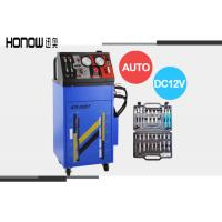 Buy cheap DC12V Automatic Transmission Fluid Exchanger / Transmission Oil Change Machine from wholesalers