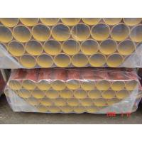 China EN877  CAST  IRON  SOIL  PIPE  AND FITTINGS on sale