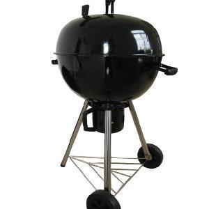 weber grill light weber grill light images. Black Bedroom Furniture Sets. Home Design Ideas