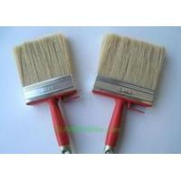 Quality Wooden Handle Wall Brush, Paint Brush, Ceiling Brush for sale