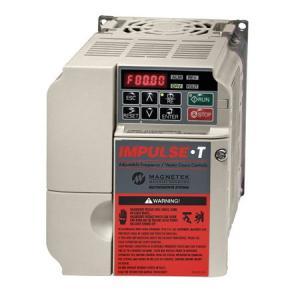 Quality Magnetek VFD drives VFD( variable-frequency drive) for sale