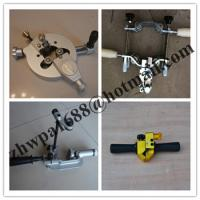 Quality best factory Stripper for Insulated Wire,low price Wire Stripper and Cutter for sale