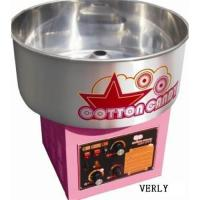 Quality Cotton Candy Machine for sale