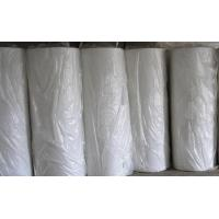 Buy cheap A3 Photo Paper from Wholesalers