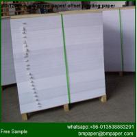 China autographic transfer paper on sale