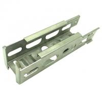 Quality metal fabrication service air ventilator and stamping parts as your drawing for sale