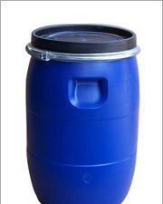 Quality Poly (dimethyl diallyl ammonium chloride for sale