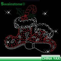 rhinestone template material wholesale - designer wholesale list quality designer wholesale list