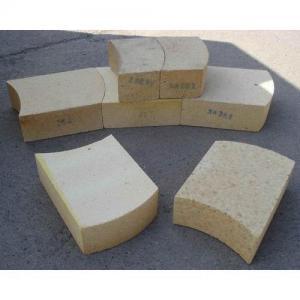 Quality Ladle brick for sale