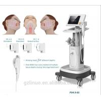 Buy FU4.5-2S high intensity focused ultrasound HIFU Machine at wholesale prices