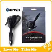 China High quality bluetooth wireless earphone for playstation 3 console on sale