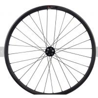 Quality Good Wide Carbon MTB Wheels And Clincher Wheels Rim Tubular 420g Net Weight for sale
