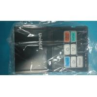 Buy cheap AC 380V Three Phase 1.5KW Inverter Chinese Variable Frequency Drive from wholesalers