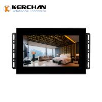 China Rich Color Laptop LCD Panel , Portable LCD Display Screen Lightweight on sale