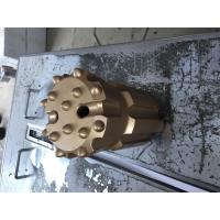 Water Well Drilling Hammer Drill Bits With Maximum Wear Resistance