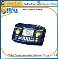 Buy cheap YOKOGAWA HANDY MULTIFUNCTION CALIBRATOR CA71 from Wholesalers