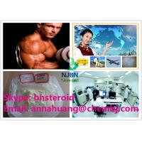 anavar - oxandrolone 180 tablet