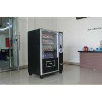 nuts vending machine for sale