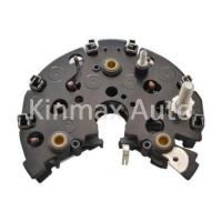 Quality Auto Alternator Rectifier 1127319689 IBR860 Environmental Protection for sale