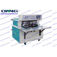 Quality Soft loop handle making machine for sale