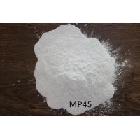 Quality Containers MP45 Vinyl Copolymer Resin FOR Composite Gravure Printing Inks And Coatings for sale