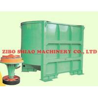 Quality Model D Hydrapulper Waste Paper Pulping Equipment  For Breaking for sale