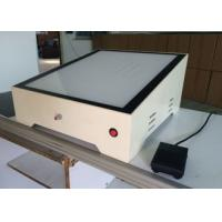 "Quality Customized Large HUATEC Industry Film Viewer HFV-700C 14""""x17"" 360×430mm for sale"