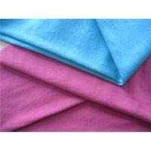 Knitting Machine For Sale Near Me : Cotton knitting fabric of hangzhouyimingsi