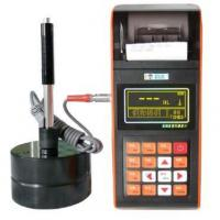 China Portable Hardness Tester Price GuangZhou ,Portable Hardness Testing of Metal , Pen Type Hardness Tester on sale