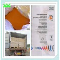 China ferric chloride hexahydrate on sale