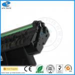 Quality Toner Cartridge 106R02305 for Xerox P3320 black laser printer for sale