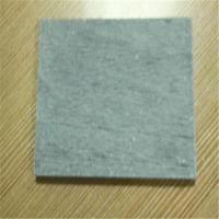 China Cement Fiber Board on sale