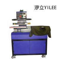 China Heat+Press+Machines rosin Heat Press transfer sublimation hot foil stamping stamping embossing Machines on sale
