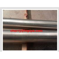 Quality ASTM A484 317 stainless steel bars for sale