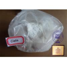 Tadalafil 20 mg best price