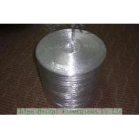 Quality Fiberglass Direct Roving For Filament Winding(E-Glass) for sale